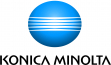 Konica Minolta Business Solutions Norway AS