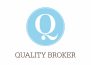 Quality Broker AS