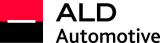 ALD Automotive AS