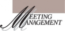 Meeting Management AS