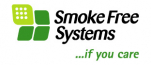 Smoke Free Systems Norway