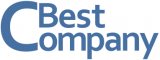Best Company AS