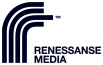 RenessanseMedia AS