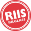 Riis Bilglass AS