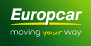 Interrent AS (Europcar)